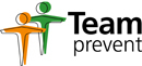 TeamPrevent GmbH